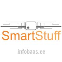 SmartStuff OÜ