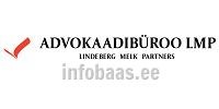 Advokaadibüroo LMP OÜ