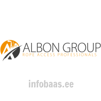 Albon Group OÜ