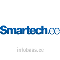 Smartech Eesti OÜ
