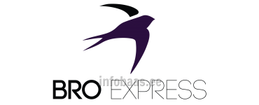 BRO Group Baltic OÜ