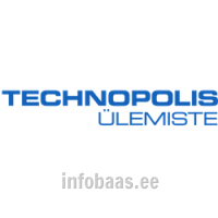 Technopolis Ülemiste AS