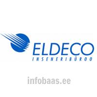 Eldeco Inseneribüroo OÜ