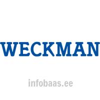 AS ESCO Weckman Eesti