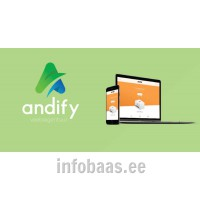 Andify OÜ