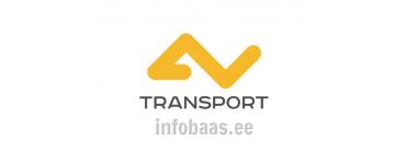 AV Transport OÜ