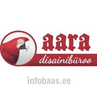 Aara disainibüroo OÜ