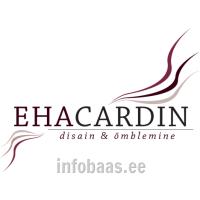 EhaCardin OÜ