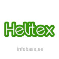 Helitex Finants OÜ