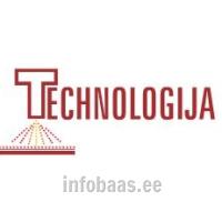 Technologija UAB