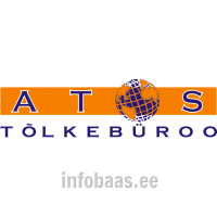 Atos Tõlkebüroo