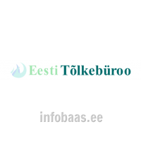 Eesti Tõlkebüroo