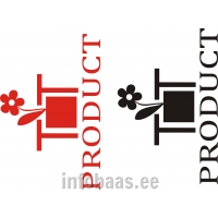 TT Product OÜ