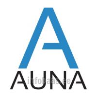Auna Ehitus OÜ
