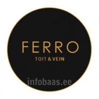 Ferro Food OÜ