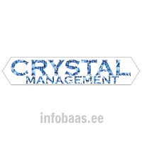 Crystal Management OÜ