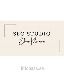 SEO & Marketing Studio OÜ