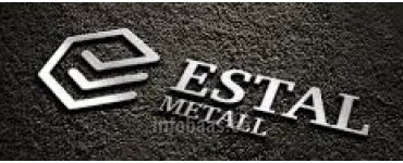 ESTAL Metall OÜ