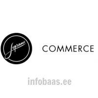 Soprano E-kaubandus