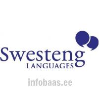 Tõlkebüroo Swesteng Languages OÜ