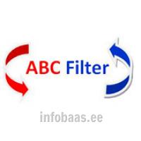 Abc Filter Oü