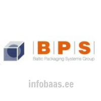 Baltic Packaging Systems OÜ