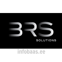 BRS Solutions OÜ