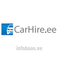 CarHire OÜ