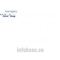 Cornet Group OÜ