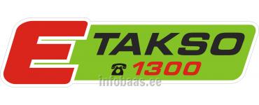 E-Takso OÜ