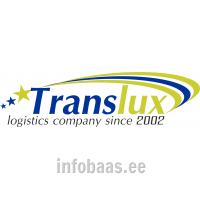 Translux OÜ