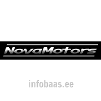 Novamotors OÜ