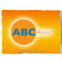 IDEEpluss OÜ (ABC Reisid)