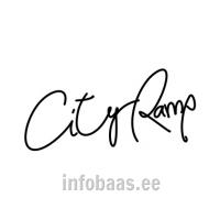 CityRamp OÜ