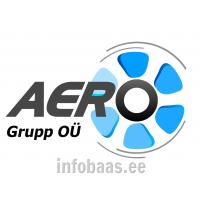 Aero Grupp Oü