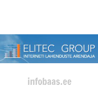 Elitec Group OÜ