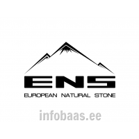 European Natural Stone OÜ