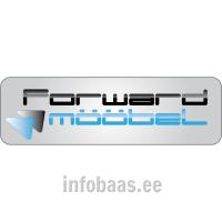 Forward Mööbel