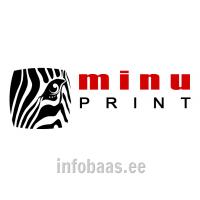 Minu Print OÜ