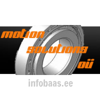 Motion Solutions OÜ