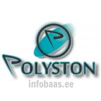 POLYSTON OÜ