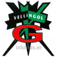 OÜ Vellingol Grupp Turvateenused