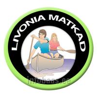 Livonia Matkad
