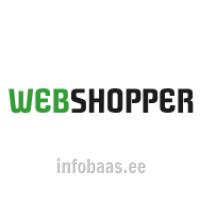 Internetikaubamajad OÜ