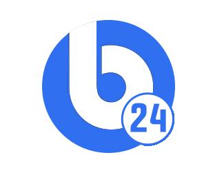B24 - Eesti Ettevõtete Ärikataloog | Estonian Business Catalogue